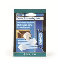 Awning Savers - 2 Pack