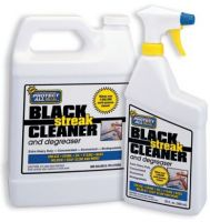 Protect All Black Streak Cleaner & Degreaser (1 GAL)